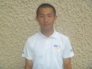 多田 健一郎 | 関西学院大学体育...