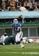 2013S慶応義塾大学戦 11.jpg