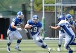 2013S 日本体育大学戦01.jpg