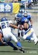 2013S 日本体育大学戦07.jpg