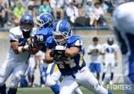 2013S 日本体育大学戦08.jpg