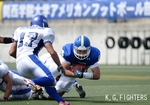 2013S 日本体育大学戦10.jpg