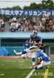 2013A大阪教育大学戦08.jpg