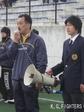 2009春 高校生クリニック 01