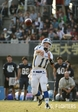 2013A関西大学戦 02.jpg