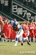 2013A日本大学戦 03.jpg