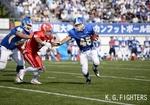 2014S日本大学戦 01.jpg