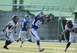 2014S龍谷大学戦 04.jpg
