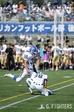 2014A神戸大学戦 09.jpg
