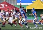 2014A名城大学戦09.jpg