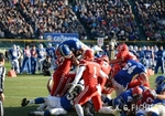 2014A 日本大学戦 10.jpg