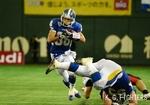 2014A富士通戦 05.jpg