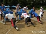 2009夏合宿08