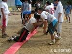 2009夏合宿09