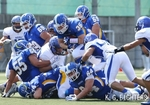 2015S 日本体育大学戦 09.jpg