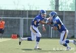2015S 日本体育大学戦 11.jpg