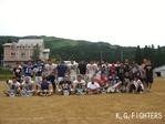 2009夏合宿14