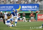 2015A 桃山学院大学戦09.jpg