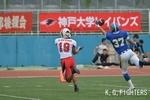 2015A 神戸大学戦 02.JPG