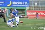 2015A 神戸大学戦 03.JPG