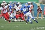 2015A 神戸大学戦 05.JPG