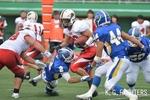 2015A 神戸大学戦 06.JPG