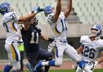 2015A 関西大学戦 07.jpg