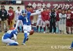 2016A 西日本代表校決定戦03.jpg