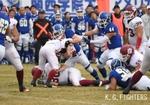 2016A 西日本代表校決定戦05.jpg