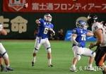 2016A 富士通戦10.jpg