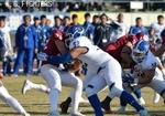 2017A 西日本代表校決定戦決勝06.jpg