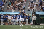 2018A 神戸大学戦 10.jpg