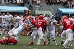 2018A 甲南大学戦 11.JPG
