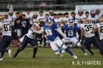 2018A 関西大学戦 12.jpg