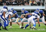 2010S 日本体育大学戦04.jpg