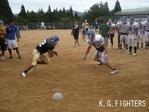 2010summer camp02.JPG