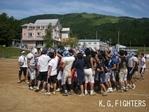 2010summer camp12.JPG