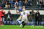 2010A関西大学戦10.jpg