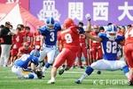 2011S日本大学戦12.jpg