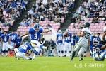 2011A京都大学戦12.jpg