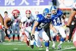 2011A中京大学戦09.jpg